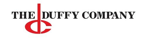 Duffy Logo-1 (4af1fb9d-f5b5-471e-a818-3d08970d8405)