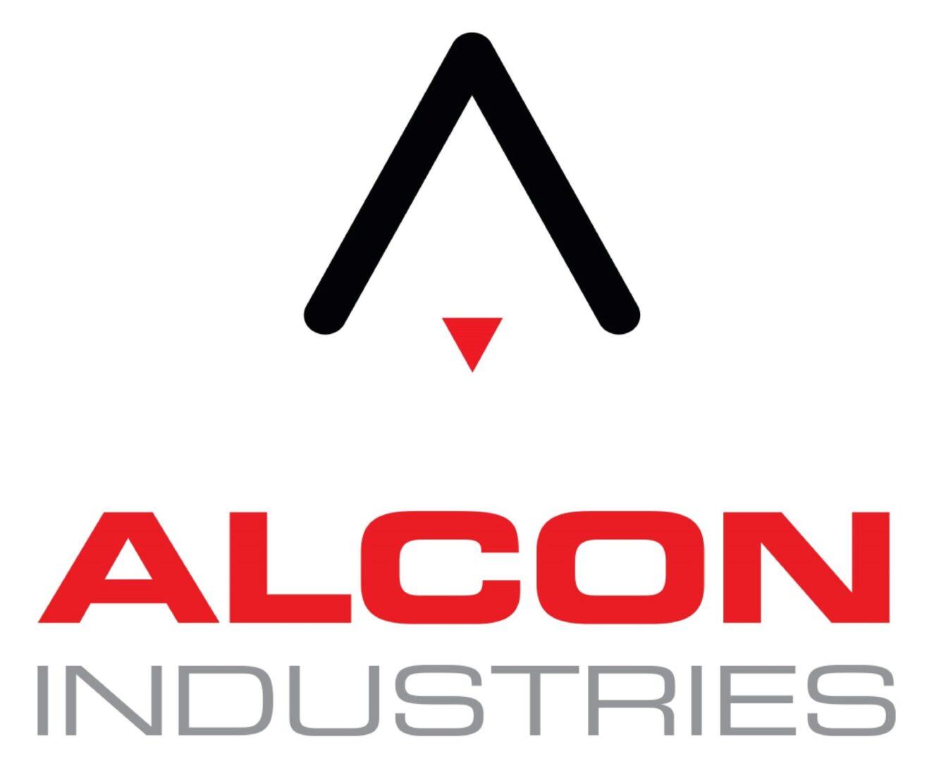 ALCON INDUSTRIES