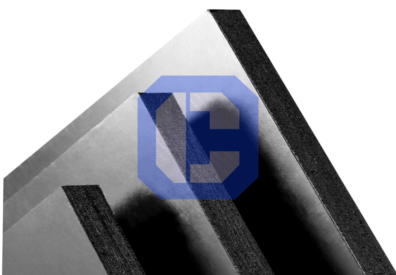 Graphite-Boards-CM-wb