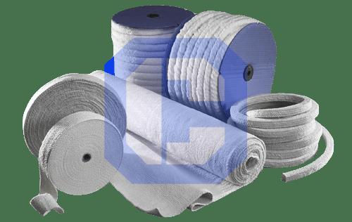 textiles-main-2